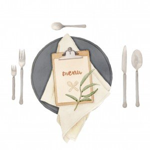 restaurant_white